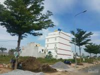 ngân hàng thanh lý đất nền kdc thuận giao thuận an bd chỉ 12tỷnền sổ hồng trao tay 0909775791