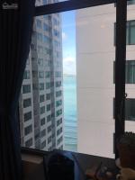 chính chủ bán gấp căn hộ góc mường thanh viễn triều tầng 24 dt 6174m2 giá 1 tỷ 550 triệu