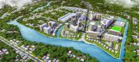bán căn hộ 2pn dự án flora mizuki park căn hộ mp3 diện tích 72 m2 hướng đông tổng giá 2162 tỷ