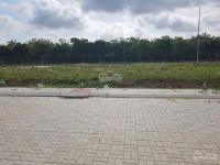 Đất nền Nhơn Trạch Đồng Nai chỉ 1,6 tỷ lô 114 m2 liên hệ ngay 0932035788