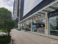shophouse centum wealth 1 trệt lầu mặt tiền đường cho thuê sinh lợi ngay 8 năm đầu tiên