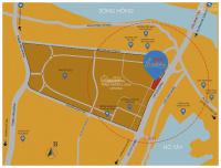 mua căn hộ udic westlake căn 2pn 85m2 view hồ tây cầu nhật tân cam kết thuê lại tới 470trnăm