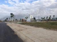 bán đất mt đường bình nhâm 30 thuận an giá 895 triệu sổ hồng riêng diện tích 75m2 0903639698