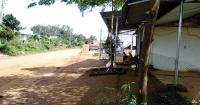 bán đất tại lộc bắc bảo lâm lâm đồng đt 725 giá 60trmét ngang