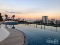 siêu hot bán gấp căn sunrise city view 766m2 2pn view đẹp giá 315 tỷ lh 096 486 6263