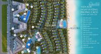 Biệt Thự Mặt Biển Hà My Shantira Villas Hội An- Đẳng cấp nghỉ dưỡng- LH 0939736359