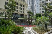 nhận nhà sunshine garden ngay quý iv chỉ với 295tr vay vốn 0 hotline 0912110352