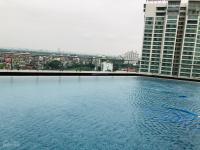 chỉ với 73 tỷ căn hộ 146m2 3pn hướng đông bắc giá rẻ nhất lh 094 443 1092