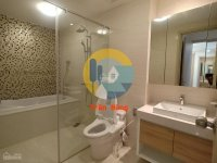 căn hộ 1 phòng ngủ new city quận 2 full nội thất giá 141 triệutháng liên hệ trần hùng