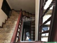 bán nhà riêng đặng thai mai 53m2 tiện cho thuê vp hoặc căn hộ giá 10 tỷ tl 0966470861