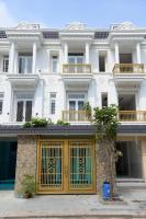 bán nhà phố mặt tiền võ thị sáu dĩ an bình dương sổ hồng trao tay giá 42tỷcăn lh 0936633354
