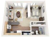 bán căn hộ dịch vụ vị trí đẹp 15 phòng thu nhập 70trth trệt 4 lầu st diện tích 52x17m nh 63m