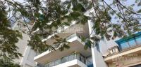 mặt phố quảng an kiến trúc bắc âu ngõ sau 31 xuân diệu 330m2 x 4 tầng mặt tiền 13m giá 182 tỷ