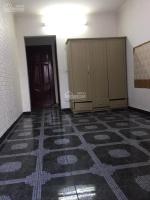 phòng 25m2 khép kín 293 tam trinh giường đh nóng lạnh 28 triệutháng
