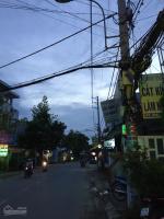 Gia đình tôi định cư nước ngoài cần bán lô đất 2560m2 Tô Ký _ Đong Hưng Thuận 27 giá 27 triêum2 LH: 0933198277