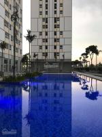 bán nhanh căn hộ citi soho căn 59m2 2pn 2wc lầu cao đẹp view quận 1 giá bán 1445 tỷ có tl