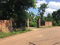 nhà 2 mt đường nhựa cây gáo trảng bom đồng nai