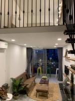chính chủ bán căn officetel millennium full nội thất 32m2 28m2 lửng giá 29 tỷ lh 0916020270