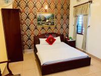 Cho thuê khách sạn Mặt Tiền phường 2 có thang máy 18 phòng Giá thuê 35 Triệu LH: 0898787572