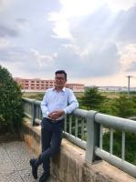 Trương Minh Tâm
