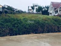 Đất Đông tĩnh, phương 8, thành phố Đà Lạt LH: 0932676165