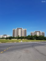 chính chủ bán đất 2 mt đường 27m ngã tư sentosa riverside lh 0979912516