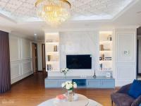 Bán căn hộ siêu to khổng lồ 168m2 tầng 12 giá 5,8 tỷ mặt đường Võ Chí Công KĐT Ciputra LH: 0934330895