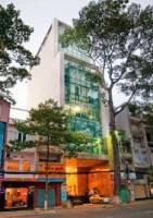 Chính chủ cần bán gấp nhà mặt tiền đường Phan Tôn, phường Đa Kao, Q1, DT 87x27m, giá 46 tỷ LH: 0901374779