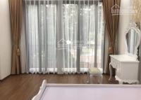 bán nhanh nhà đẹp phố yên hòa 42m2 x 45 tầng nội thất đẳng cấp 15m ra mặt phố lh 0969371934