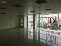 Văn phòng cho thuê 60m2 - 90m2 - 150m2, đường Trần Não, Quận 2, LH: 0904010030