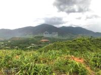 600tr Sở hữu 4000m2 Đất sổ Hồng Vườn trái cây sạch ngay tại Thành Phố Lâm Đồng LH: 0909700507