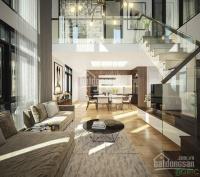 Mở bán chung cư thiết kế sang trọng châu Á giá chỉ 590tr sở hữu ngay căn nhà 45m2_Q12_0938133495