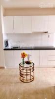 Cho thuê căn hộ Centana giá tốt bao PQL đến 32020 LH: 0971584481