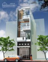 Cho thuê văn phòng An Phú An Khánh, Q2, mới xây, giá 15 trth, 0936786549