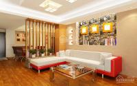 cho thuê căn hộ dịch vụ cao cấp 3 phòng ngủ tòa nhà shp plaza đẹp lung linh lh 0936869522