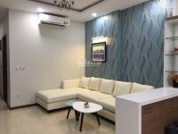 Cho thuê căn hộ ở Tràng An Complex, căn 2 phòng ngủ đã đủ đồ, giá thuê 14 triệuth LH 0903628363