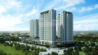 Cho thuê văn phòng Vista Verde,Quận 2,đường Đồng Văn Cống,DT: 300m2,Giá: 144 triệu tháng LH: 0902948413