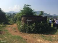đất kho nhà xưởng huyện ba vì 6000m2