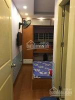 bán nhà cc mini vạn phúc hà đông 58m26tầng full đồ thang máy thu nhập trên 30trth