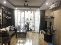 Chính chủ bán căn góc 3 phòng ngủ 116 m2 chung cư Phú Gia - số 3 Nguyễn Huy Tưởng, full đồ - 348 t LH: 0982167284