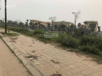 Bán gấp biệt thự Thanh Hà B24 quận Hà Đông diện tích 200m2 LH: 0389753888