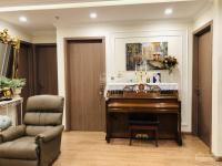 chính chủ bán căn góc 3pn 120m2 full nội thất vinhomes metropolis lh 0944266333
