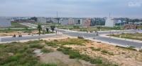 ngân hàng thanh lý 2 lô đất dự án phú hồng thịnh giá gốc 28trm2 sổ hồng đường rộng 22m