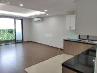 Bán căn hộ 85m có nội thất giá 3 tỷ khu đô thị Ciputra nhận nhà vào ở ngayy LH 0961881822
