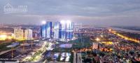 Bán gấp 2 căn ngoại giao giá cực rẻ dự án Sunshine City Ciputra LH: 0934418383
