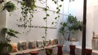 Cần Sang Lại Quán Cafe Đang Hoạt Động Ổn Định Tại Khu Phố Cổ Hội An LH: 0977937262