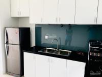 Cho thuê căn hộ 1+1 The Sun Avenue, Quận 2, 56m2, full nội thất, giá 13 triệutháng LH 0909527929