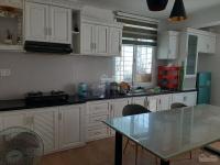 Cần cho thuê căn hộ cc seaview , 137m2, 2PN, 2WC, 8trthángfull nội thấtLH 0976415622