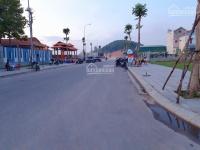 đất giá rẻ tại tttp quảng ngãi khu dân cư 577 khu dân cư an điền phát đất mặt tiền mỹ trà mỹ khê