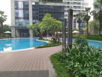suất ngoại giao căn 2 phòng ngủ 7868m2 rivera park 69 vũ trọng phụng giá 25 tỷ lh 0902137882